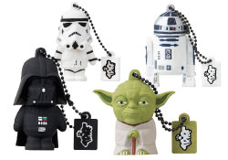 USB Star Wars