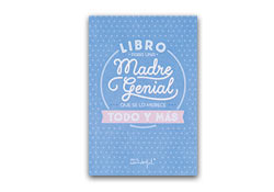 Libro Mr. Wonderful