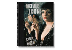 Movie Icons 365 Day-by-Day